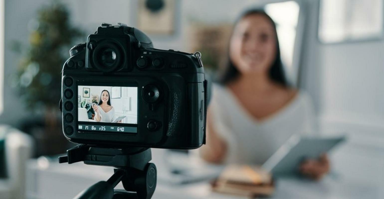 Alat Video Shooting Lengkap